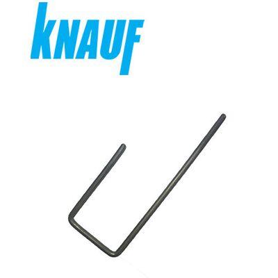 KNAUF Шплинт Нониус (100) 663843