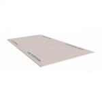 Гипсокартон PLATO Format 12.5 * 1200 * 2000 (60)