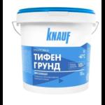 KNAUF Грунт ГРУНДИРМИТЕЛЬ, 10 кг УКРАИНА (33 шт / п)
