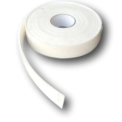 Звукоізоляційна стрічка клейка (Ізолон) 3003, 70мм, рулон 30м