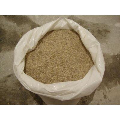 Пісок річковий, 0,03 м3