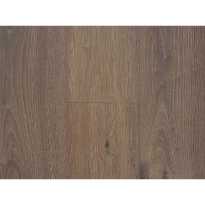 SWISS KRONO Sync Chrome Verbier Oak D3032 32 кл