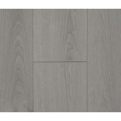 SWISS KRONO Sync Chrome Interlaken Oak D4202 32 кл