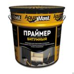 Праймер AquaMast 16кг