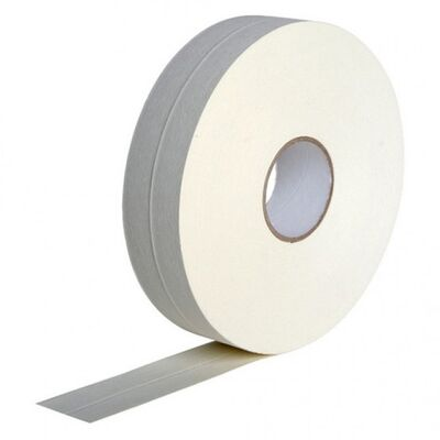 SEMIN BANDE JOINT Стрічка паперова  50 мм, рул. 150 м.п.