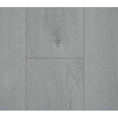 SWISS KRONO Sync Chrome Engelberg Oak D3034 32 кл