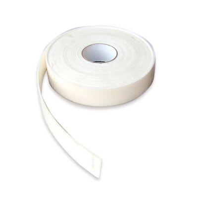 Лента звукоизоляционная клейкая 90 мм, рулон 30 м