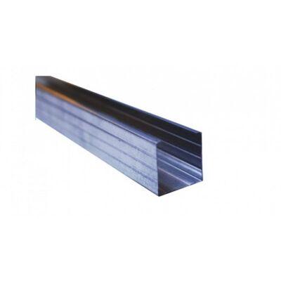 Профіль CW-75 (0,45 мм) ГОСТ, 4м