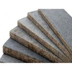 Цементно-стружкова плита SVIR 3200х1200х8 (мм)