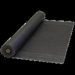 Супердиффузионная мембрана 125 г / м2 * 1,5м * 50м, материал нетканый из синтетического волокна