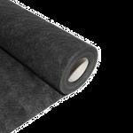 Геотекстиль Tipptex Black Strong 200 (1,5x25м) (иглопробивной)