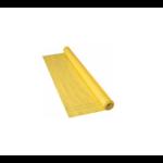 Гидробарьер FOIL Y Армированный 1,5х50 (75м2) СВАРОГ