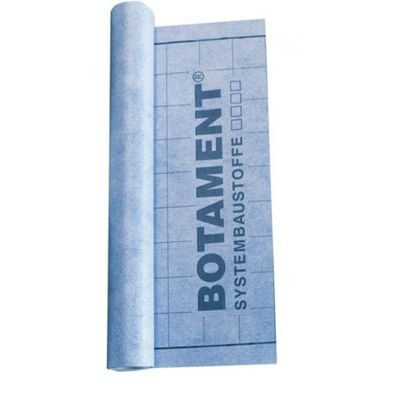 Botament Герметизирующая мембрана 10 кв.м. AE