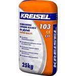 Kreisel 103 Клеевая смесь для плитки 25кг