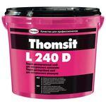 THOMSIT L 240 D Клей для натурального лінолеуму, 14кг