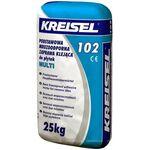 Kreisel 102 Клеевая смесь для плитки 25кг