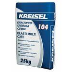 Kreisel 104 Клей для плитки 25кг