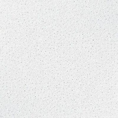 Плита ARMSTRONG Academy Diploma Board 600x600x14