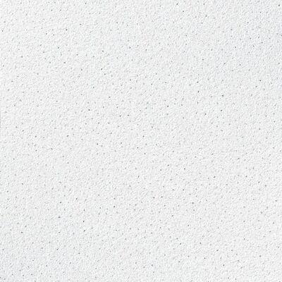 Плита ARMSTRONG SAHARA (95 RH) Board 600x600x15