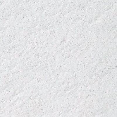 Плита ARMSTRONG Plain Tegular 600х600х15
