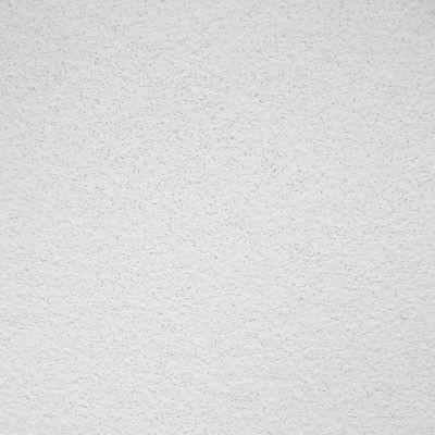 Плита LILIA, 600х600 A24, 12мм / пачка 28шт