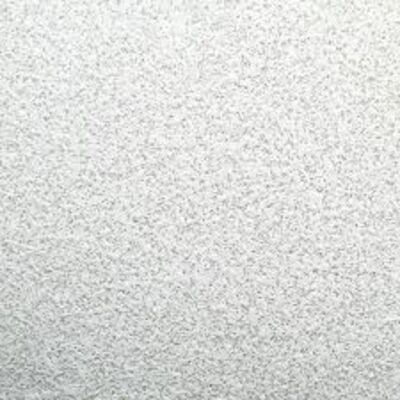 Плита СТЕЛЬОВА Sierra Tegular 600х600х13мм /пачка18шт/