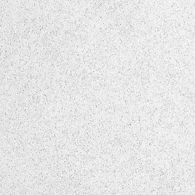 Плита СТЕЛЬОВА NEWTONE RESIDENCE (100 RH) Board 600x600x6
