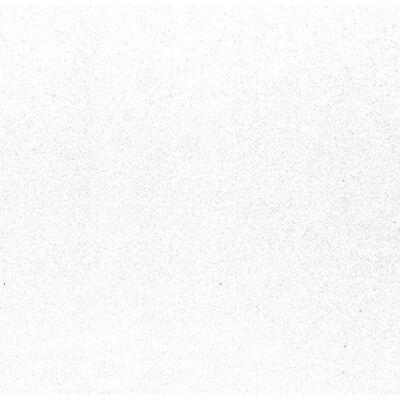 AMF THERMATEX Плита Schlicht VT 24 600х600