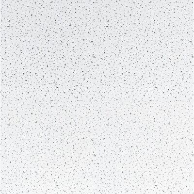 Плита СТЕЛЬОВА CERAMAGUARD FINE FISSURED (100 RH) Board 600x600x15