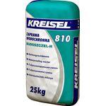 Kreisel 810 Гидроизолирующая смесь 25 кг (42)