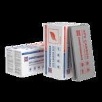 Екструдований пінополістирол CARBON ECO TB 1180*580*100 (4 аркушів в уп.)